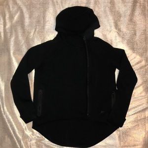 Nike Tech Fleece Sweater